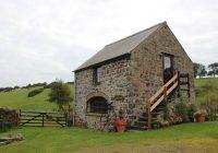 ModernTV Series News: A Pembrokeshire Farm